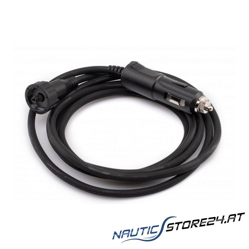 Garmin 1224V Ladekabel USB | Hartlauer.at
