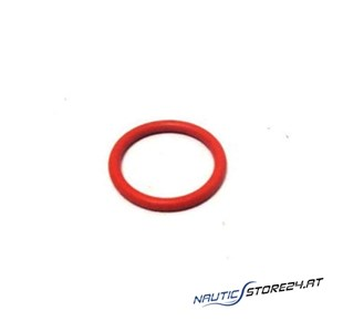 Mercury/Quicksilver O-Ring (25-36318)