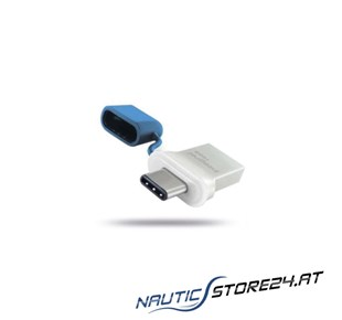 Fusion Stereo Active Zubehör 16GB Micro USB