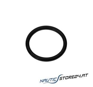 Mercury/Quicksilver O-Ring (25-29845)