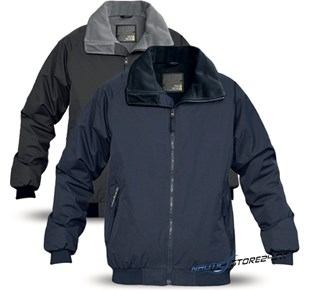 crazy4sailing Vielzweck-Jacke Anholt