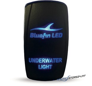 BluefinLED LED Schalter ON/OFF