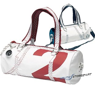 Haveco Tube Bag Sea Lady - 390xØ 170mm