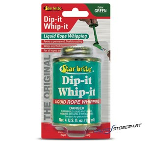 Starbrite Dip-It Whip-It - 118ml