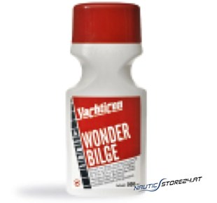 Yachticon Wonder Bilge - 500ml
