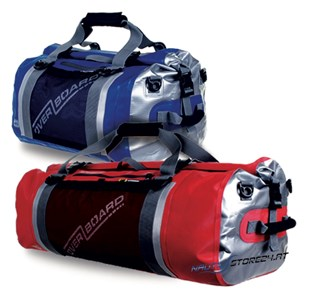Overboard Duffel Bag (Seesack) Pro-Sports