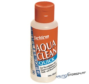 Yachticon Aqua-Clean Quick 100ml